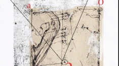 A doua ediţie a Bienalei Internaţionale de Grafică Mică de la Arad