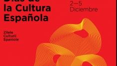 Zilele Culturii Spaniole la Timişoara