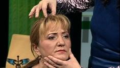 Scapă de dureri cu ajutorul masajului chinezesc al capului!