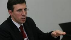 Cum pot alegerile locale din Moldova să influenţeze guvernul de la Chişinău