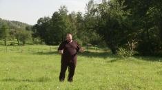 Călătorie prin Ţara Moţilor, la Exclusiv în România