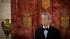 """Un sfert de veac de la sfârşitul dominaţiei comuniste, sâmbătă la """"Ora Regelui"""""""