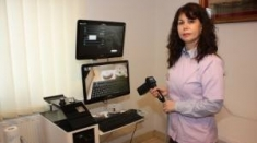 Metode moderne de reîntinerire a pielii