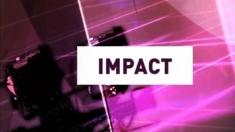 Prima ediţie Impact din acest an