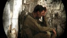 """Luni, TVR 2 a difuzat filmul de artă """"Liban"""""""