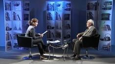 Interviul Săptămânii – Mircea Carp