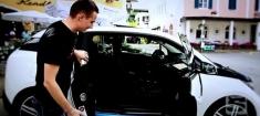 """""""Mașini, Teste și Verdicte"""" vine joi, 13 noiembrie, cu noi teste"""