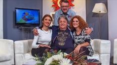 Mircea Vintilă la