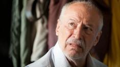 """Interviu cu Victor Rebengiuc, joi la """"Picătura de cultură"""""""