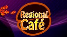 """Dacă e marţi, e """"Regional Café""""!"""