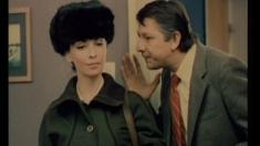 Comedia anului 1981, duminică la TVR Internaţional