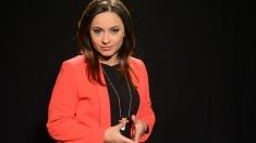 """Despre talent și idealuri, joi la """"Corespondent TVR i"""""""