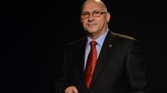 Afacerile de succes trec Prutul, la TVR Internaţional