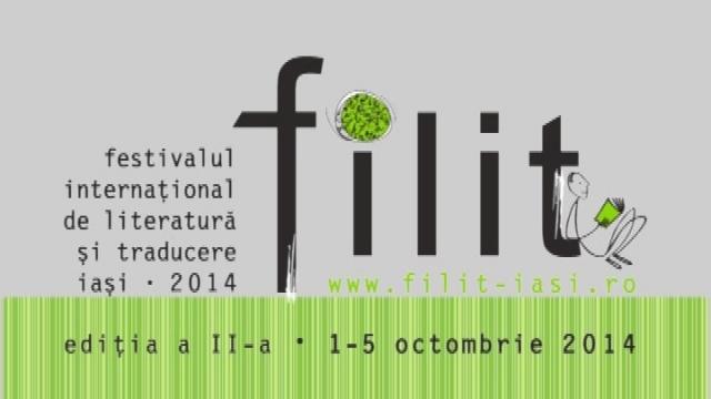 FILIT 2014