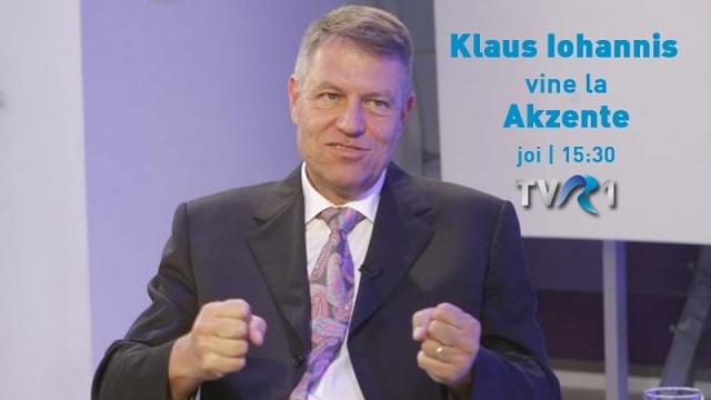Klaus Akzente