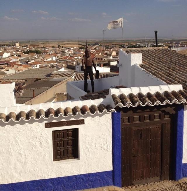 (w640) Castilla L