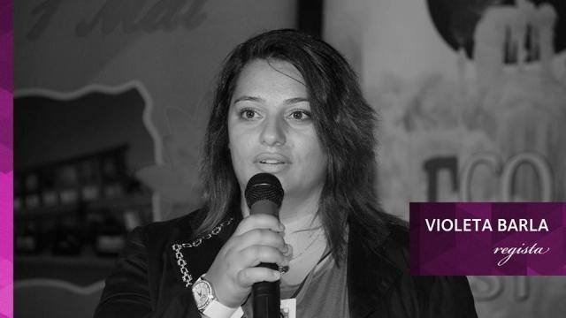 (w640) Violeta BÃ