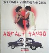 asfalt tango