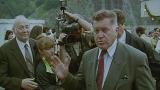 Senatorul melcilor, regele satirei, sâmbătă la TVR Internaţional