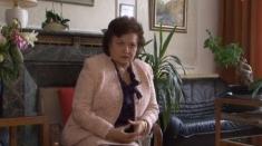 """Povestea unui medic român la Viena, vineri la """"Lumea și noi"""""""
