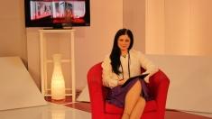 """La TVR 2, urmăriţi seria """"Best of""""  a emisiunii """"IERI-AZI-MÂINE"""""""