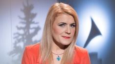 Arte, carte şi capricii, cu Liana Stanciu – un nou sezon la TVR 3