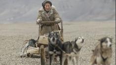 """Seria """"Filmul de Artă"""" continuă luni, cu actriţa Michele Yeoh"""