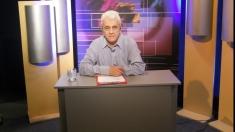 Gheorghe Ciobanu invitat la