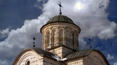 Despre perspectivele învăţământului teologic la