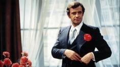 """""""Filmul de artă"""" îl aduce pe Belmondo în rolul lui Stavisky"""
