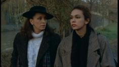 """""""Vulpe-vânător"""", un film despre nevroza comunismului, la TVR i"""