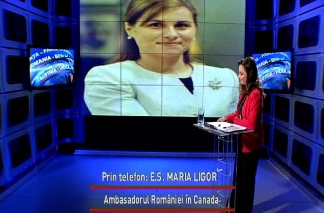 (w640) E.S. Maria
