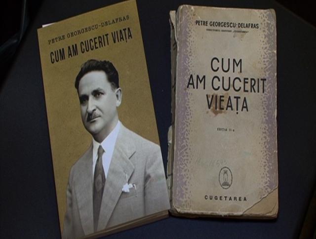 (w640) Cărți De