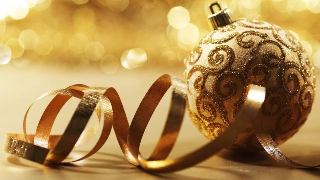 De Crăciun la TVR 1