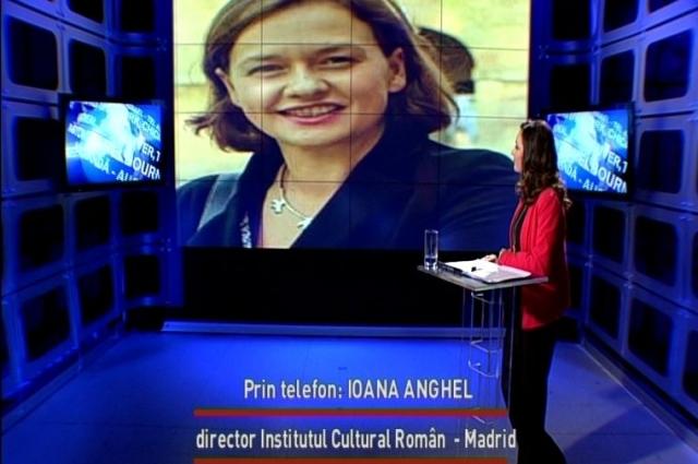 (w640) Ioana Angh