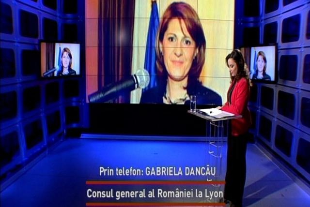 (w640) Gabriela D