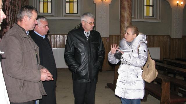 Marga Andreescu