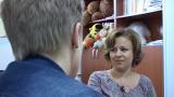 Reporter special - Salvati din lumea tacerii