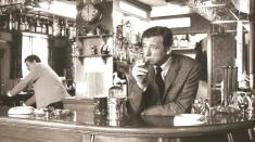 """Seria """"Filmul de artă"""" vă aduce realismul magic al cinematografiei francofone"""