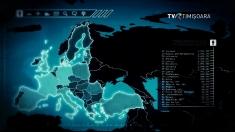 Europa 360: Eforturi pentru o integrare reală