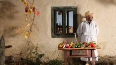 Mircea Groza, prietenul lui Jamie Oliver, ne găteşte sâmbătă - Galerie Foto
