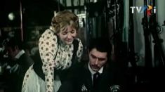 Aurel Vlaicu, un film biografic la TVR Internaţional, pe 25 ianuarie