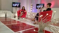 """La TVR 2 începem ziua cu interviurile """"IERI-AZI-MÂINE"""""""