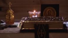 Întâlnirea tuturor sfinţilor români, la Universul credinţei