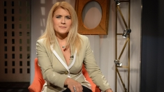 """Porţia săptămânală de """"Arte, carte şi capricii"""" se serveşte sâmbăta la TVR 2"""