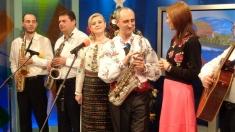 Sărbătorim Sfântul Ioan în Oltenia la
