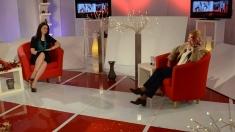"""O săptămână plină cu vedete la """"IERI-AZI-MÂINE"""", pe TVR 2"""