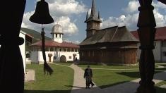 Despre viaţa mănăstirească, la Universul credinţei