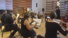 Concertul Orchestrei Philharmonia Britannica