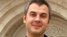 """Cercetător român de succes în Danemarca, miercuri la """"Lumea şi noi"""""""